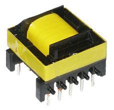 Трансформатор для импульсного бп